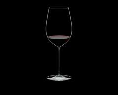 Бокал для вина Riedel Superleggero Bordeaux Grand Cru, 890 мл, фото 4