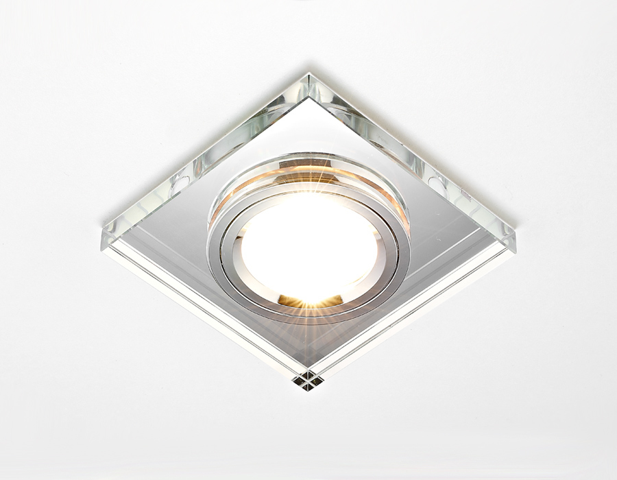 получаемый целлюлозы квадратные люстры для натяжных потолков фото дорог