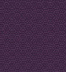 Велюр Kaleidoscope (Калейдоскоп) 25