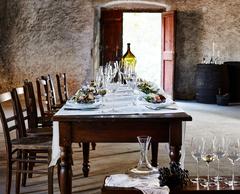 Бокал для вина Riedel Superleggero Bordeaux Grand Cru, 890 мл, фото 6