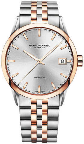 Raymond Weil 2740-SP5-65011