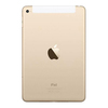 iPad mini 4 Wi-Fi + Cellular 32Gb Gold - Золотой