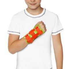 Ортез на лучезапястный сустав детский