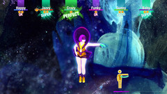PS4 Just Dance 2020 (русская версия)