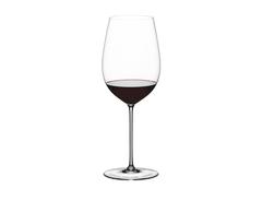 Бокал для вина Riedel Superleggero Bordeaux Grand Cru, 890 мл, фото 2