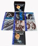 Комплект / Alexis Korner (7 Mini LP CD + Box)