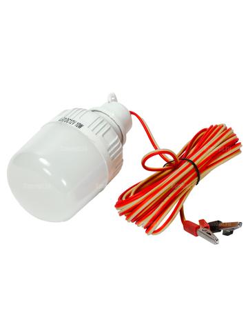 Переноска 7719 (7018) LED 18Ватт,  12V