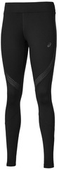Тайтсы Asics Lite-Show Winter Tight женские