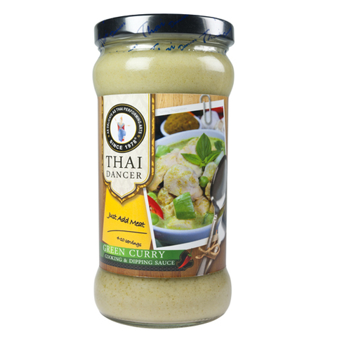 https://static-ru.insales.ru/images/products/1/1443/39085475/Green_Curry_Cooking_Sauce.jpg
