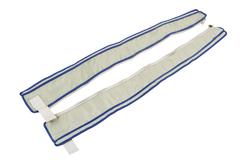 Расширитель для ботфортов на 10 см для Gapo Multi-5
