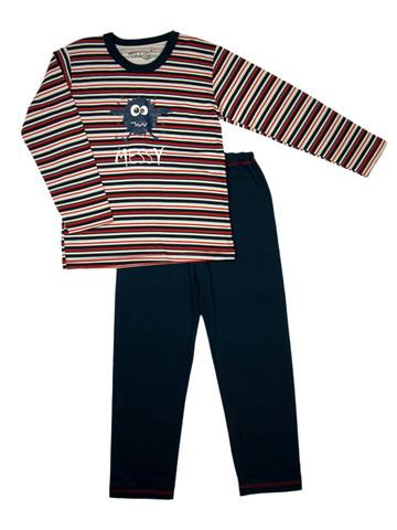 Пижама 280 для мальчика