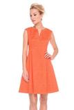 Платье З196-765