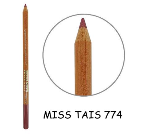 miss tais 774