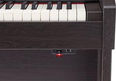 Цифровые пианино Roland HP-504