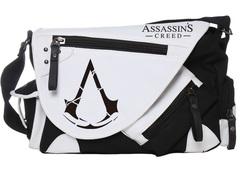 Ассассин Крид сумка — Assassin's Creed Handbag