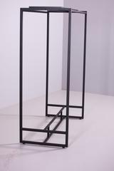 ВЛ-0002 Стойка вешалка (вешало) напольная для одежды