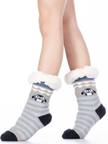 Детские носки 30767 Hobby Line