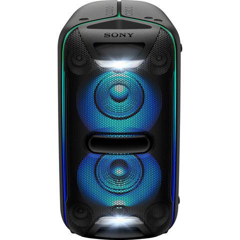 Аудиосистема Sony GTK-XB72 в интернет-магазине Sony Centre Воронеж