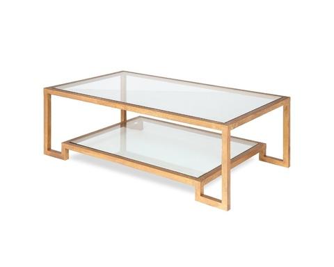 Ming кофейный столик