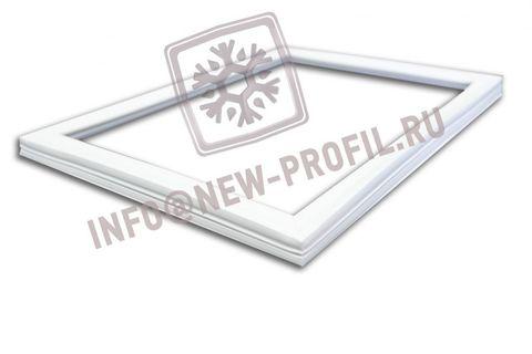 Уплотнитель 199*94 см для холодильной камеры КХН  Polair (внешний) Профиль 011