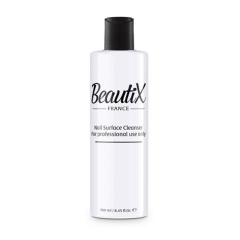 Жидкость для снятия липкого слоя Beautix 250 мл