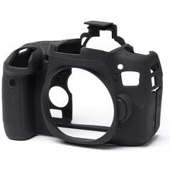 Резиновый защитный чехол Discovered Canon EOS 8000D / 760D