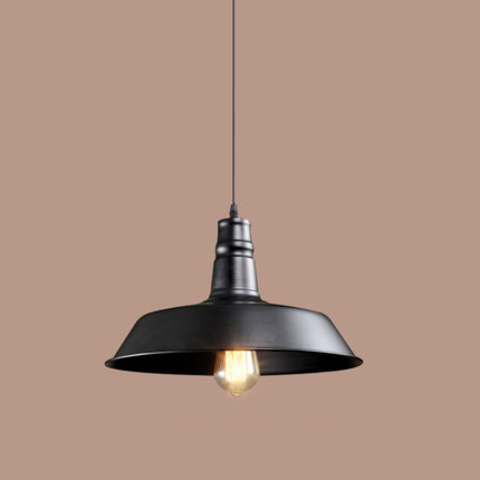 Подвесной светильник 1043 by Art Retro