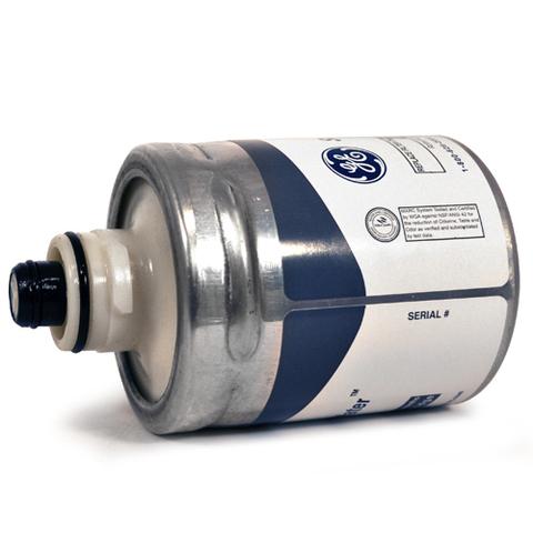 Оригинальный фильтр для холодильника GE MXRC