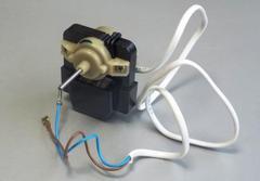 Вентилятор холодильника Аристон / Индезит; Стинол системы No Frost