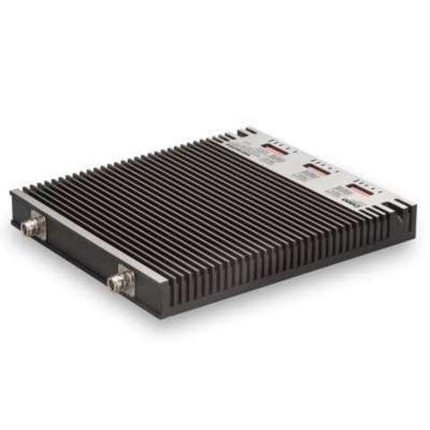 Репитер 900/1800/4G KROKS RK900/1800/2600-70