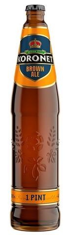 Пиво Лидское