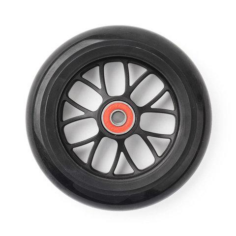 купить переднее колесо для самоката TROLO MAXI