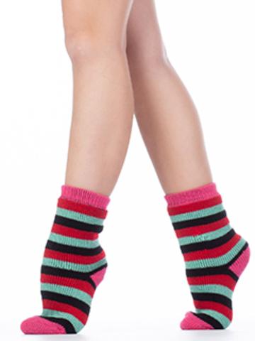 Детские носки 8 Hobby Line
