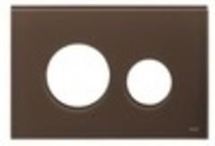 Лицевая панель для клавиши Tece TECEloop 9240678 фото