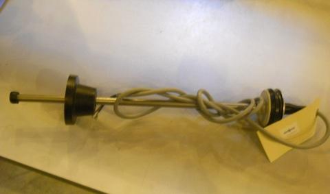 13140773 Датчик уровня герконовый 380/420 мм для молочной колбы 50-60 л