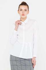 Блуза Г687-736