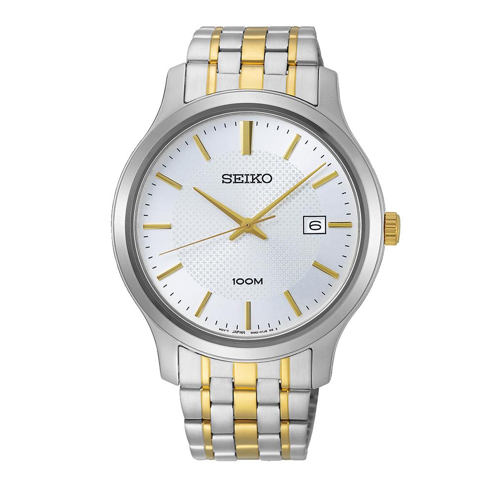 Наручные часы Seiko Promo SUR295P1 фото