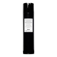 Davines Your Hair Assistant Perfecting Hairspray - Завершающий спрей