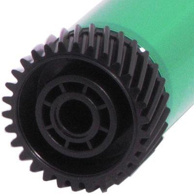 Samsung Golden Green MLT-D108S/ML1610 (YAD-SS1610)