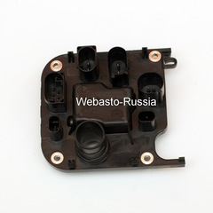 ЭБУ Webasto Thermo Top EVO 5 дизель 12V (без нагнетателя) 2