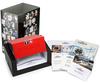 Купить Женские часы Tissot T006.207.11.036.00 Le Locle Automatic по доступной цене