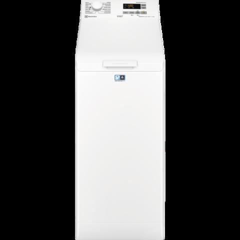 Стиральная машина с вертикальной загрузкой Electrolux EW6T5R061