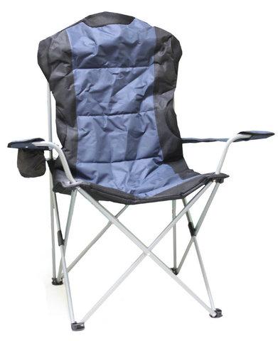 Кресло Green Glade 2305 (синий)