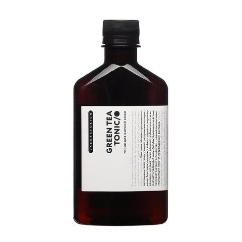 Тоник для лица (для жирной кожи) Чайное дерево и Ромашка, Лабораториум