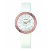 Купить Наручные часы Balmain 13792216 по доступной цене