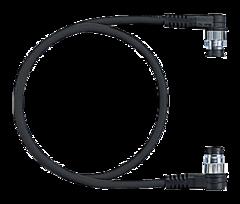 Соединительный кабель  Nikon Connecting Cord MC-23 0.4m