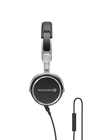 beyerdynamic aventho wired