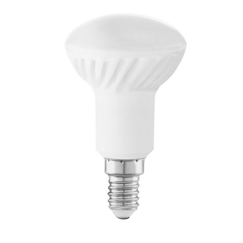 Лампа  Eglo LED LM-LED-E14 5W 400Lm 3000K R50 11431
