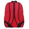 Рюкзак PYATO SYDNEY MN01 Красный
