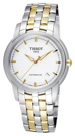 Tissot T.97.2.483.31